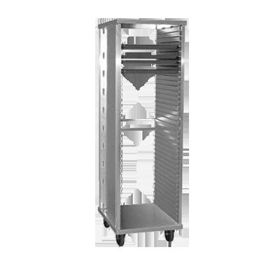 Carter-Hoffmann O8639W pan rack, bun