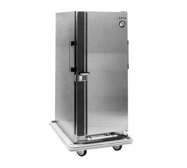 Carter-Hoffmann PH1830 heated cabinet, mobile
