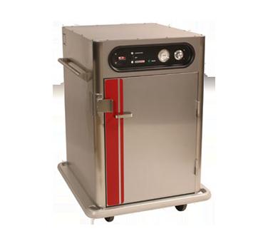 Carter-Hoffmann SR188 heated cabinet, mobile