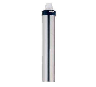 Crown Brands, LLC 1008703 cup dispensers, wall mount