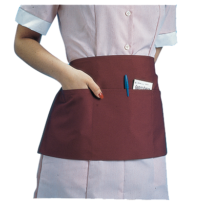 Crown Brands, LLC 30953 waist apron
