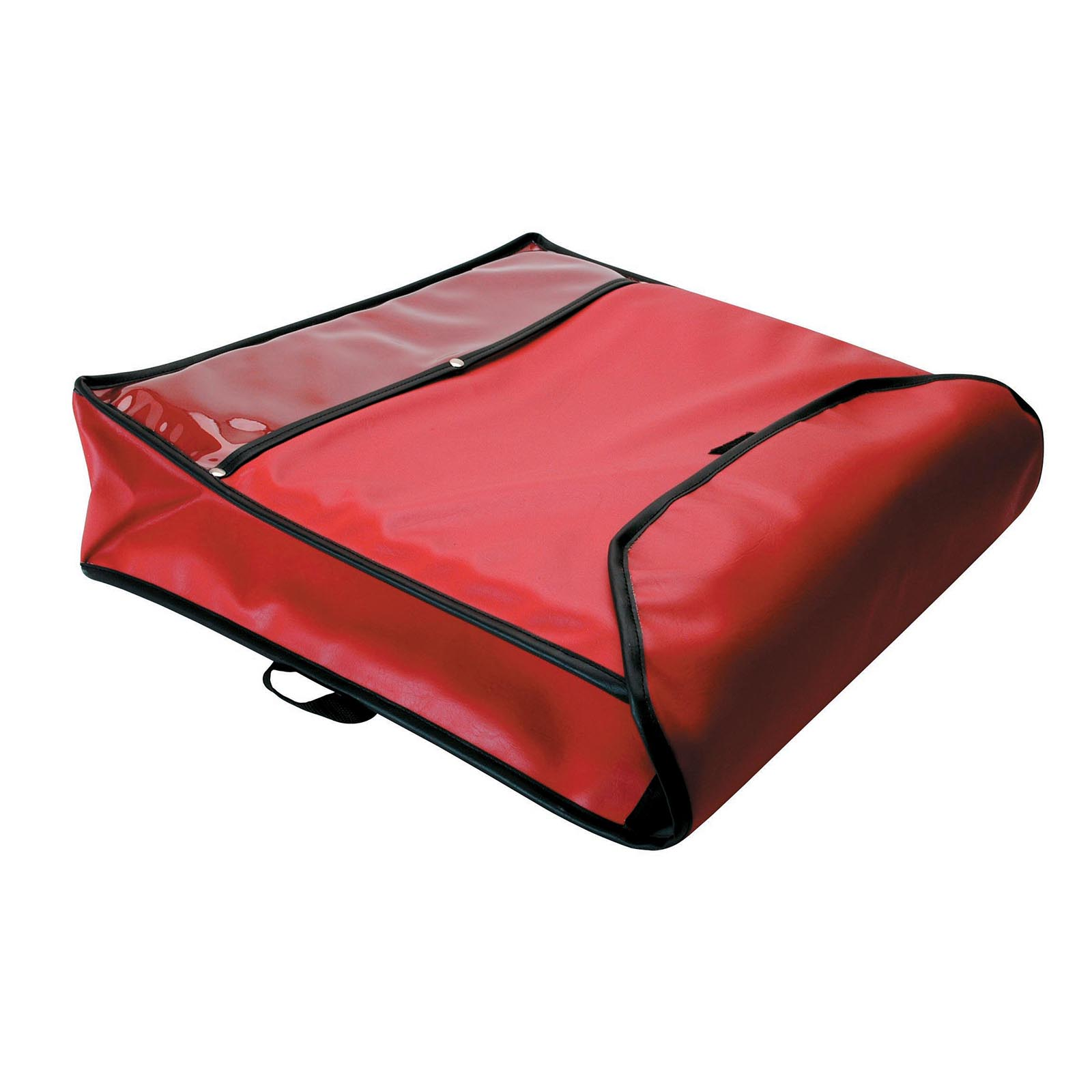 Crown Brands, LLC 30960 pizza delivery bag