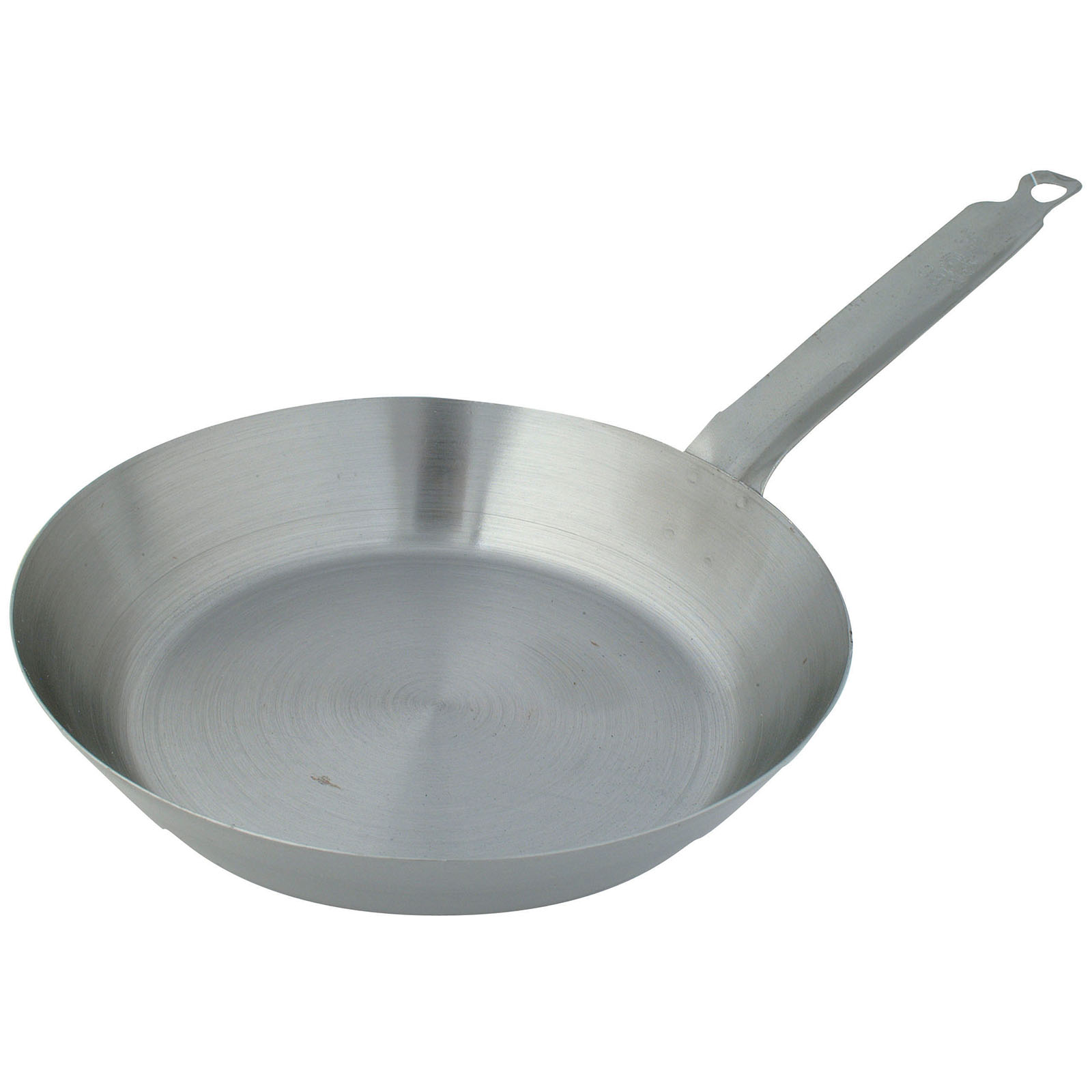 Crown Brands, LLC 3836 fry pan