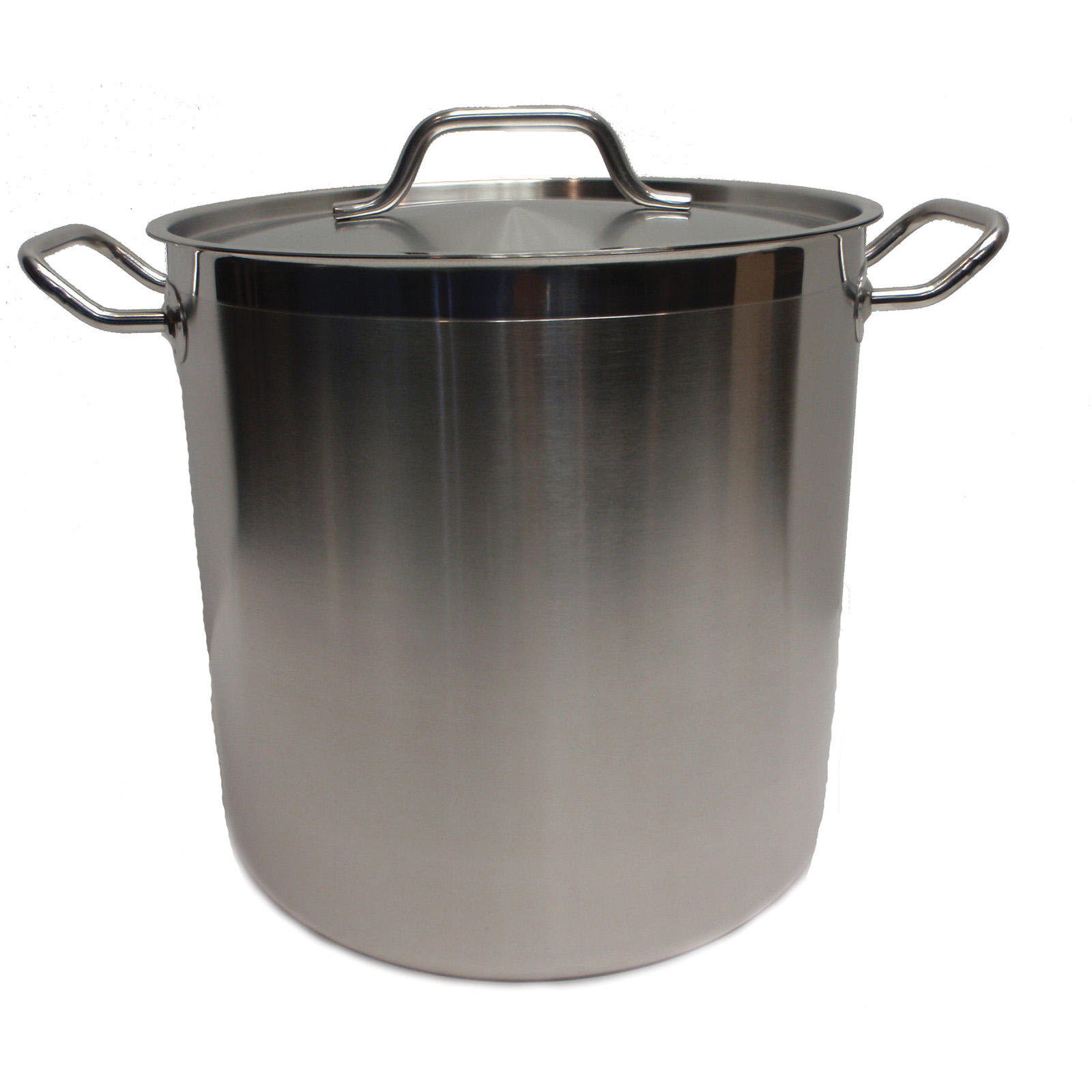Crown Brands, LLC 47322 stock pot