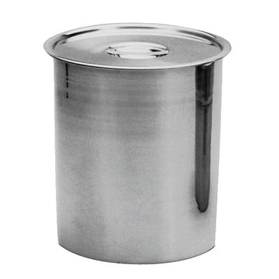 Crown Brands, LLC 5404 bain marie pot