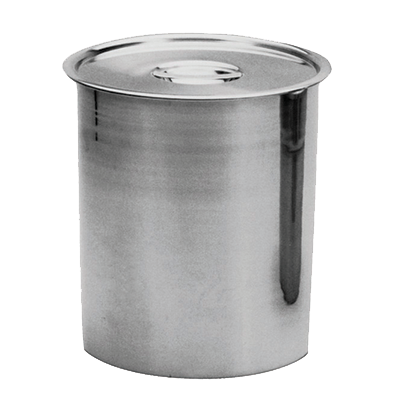 Crown Brands, LLC 5414 bain marie pot cover