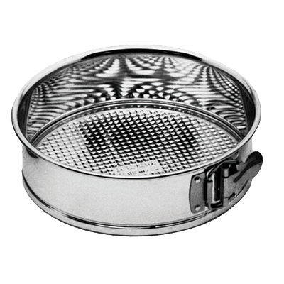 Crown Brands, LLC 6308 springform pan