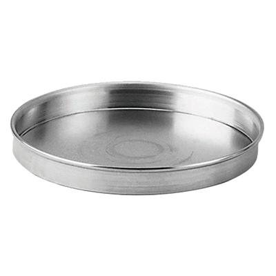Crown Brands, LLC 63208 pizza pan