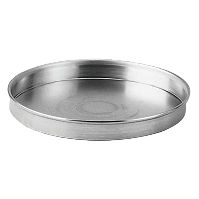 Crown Brands, LLC 63216 pizza pan