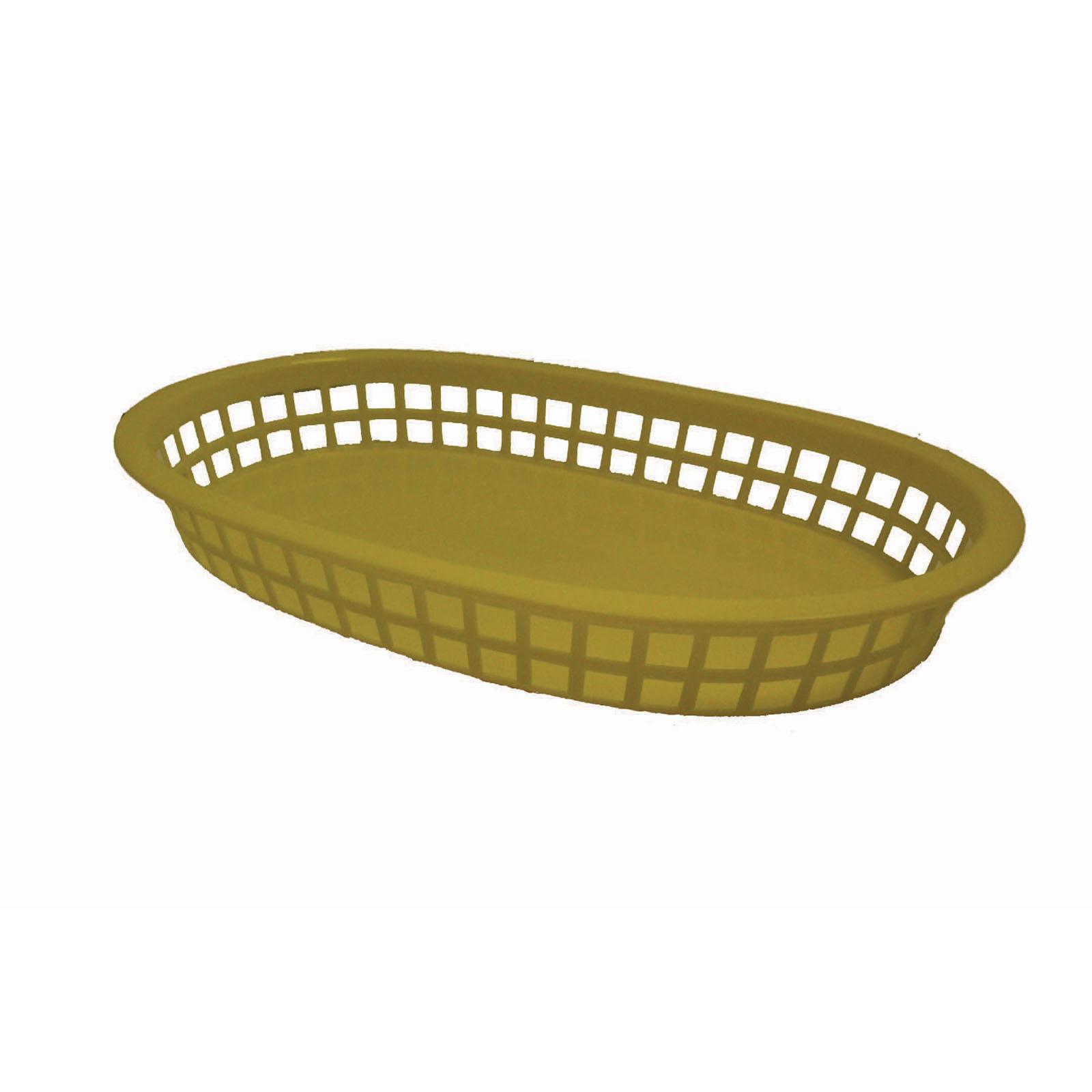 Crown Brands, LLC 80733 basket, fast food