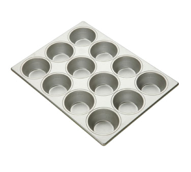 Crown Brands, LLC 904705 muffin pan