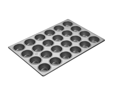 Crown Brands, LLC 905525 muffin pan