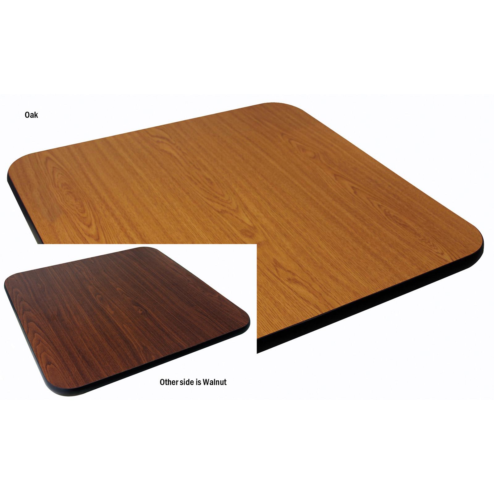 3109-37 Crown Brands, LLC 91122 table top, laminate