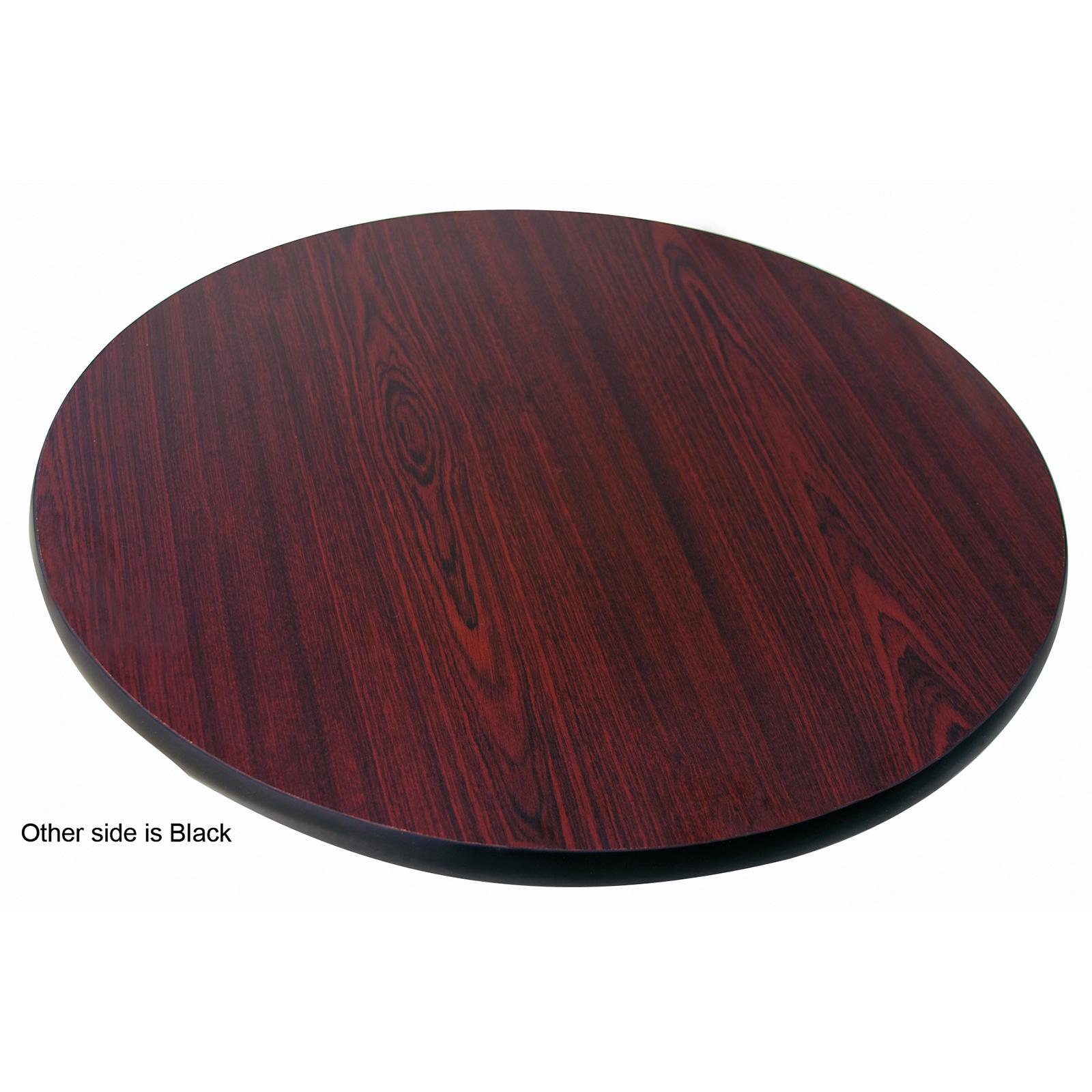 3109-47 Crown Brands, LLC 91212 table top, laminate