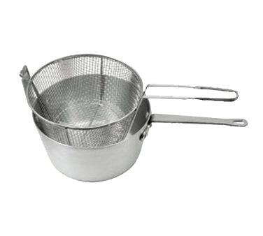 Crown Brands, LLC AFPC-10 fry pot