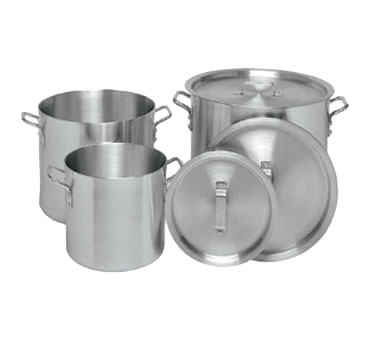 Crown Brands, LLC APT-60 stock pot