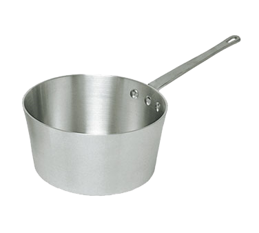 Crown Brands, LLC ASP-4 sauce pan