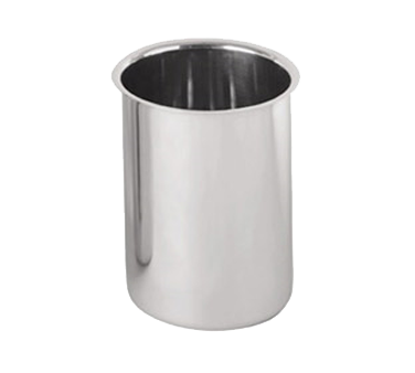 Crown Brands, LLC BM-125 bain marie pot