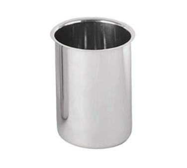Crown Brands, LLC BM-350 bain marie pot