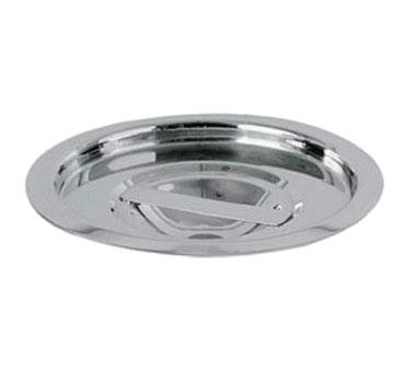 Crown Brands, LLC BMC-200 bain marie pot cover