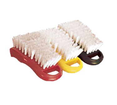 Crown Brands, LLC BRP-BL brush, cutting board