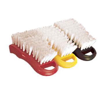 Crown Brands, LLC BRP-WH brush, cutting board