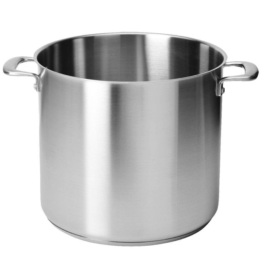 Crown Brands, LLC CPS-100 stock pot
