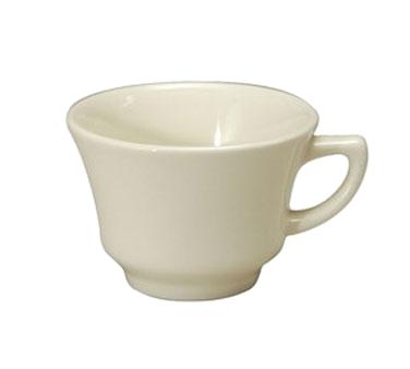 Crown Brands, LLC F1000062520 cups, china
