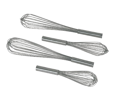 Crown Brands, LLC FW-20 french whip / whisk