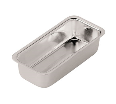 Crown Brands, LLC J0014501A sugar packet holder / caddy