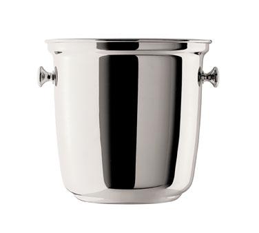 Crown Brands, LLC J0016011A wine bucket / cooler