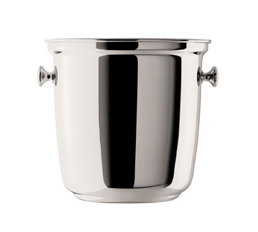 Crown Brands, LLC J0016021A wine bucket / cooler
