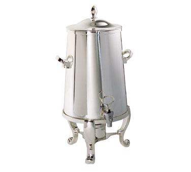 Crown Brands, LLC J0060801A coffee chafer urn