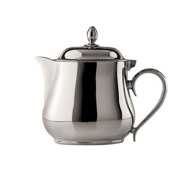 Crown Brands, LLC J0064821S coffee pot/teapot, metal