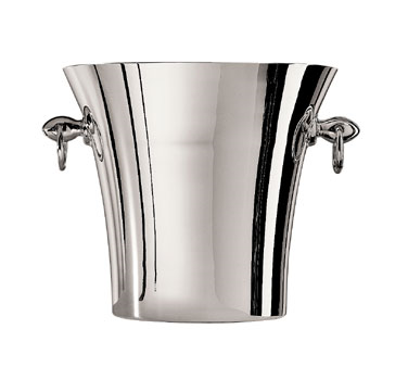 Crown Brands, LLC J0066021A wine bucket / cooler
