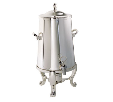 Crown Brands, LLC K0060802A coffee chafer urn