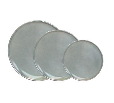 Crown Brands, LLC PT-CS8 pizza pan