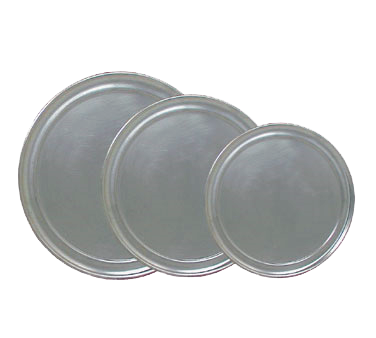 Crown Brands, LLC PT-WR14 pizza pan