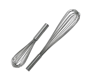 Crown Brands, LLC PW-10 piano whip / whisk