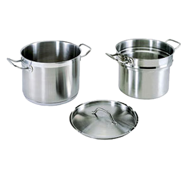 Crown Brands, LLC SDB-12 double boiler