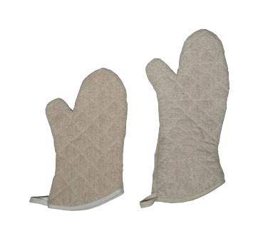 Crown Brands, LLC TEC-13 oven mitt
