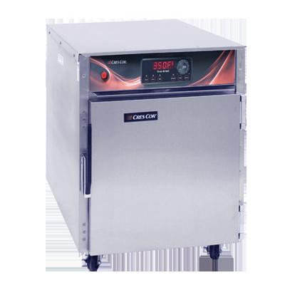 Cres Cor CO-151-XUA-5DE cabinet, cook / hold / oven