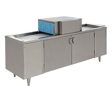 Champion CG6 glasswasher