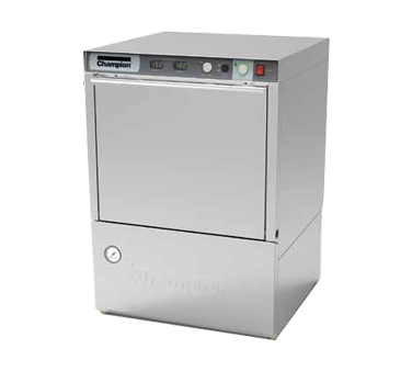 Champion UH230B dishwasher, undercounter