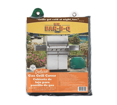 Chef Master 07003XEF outdoor grill/fire pit cover