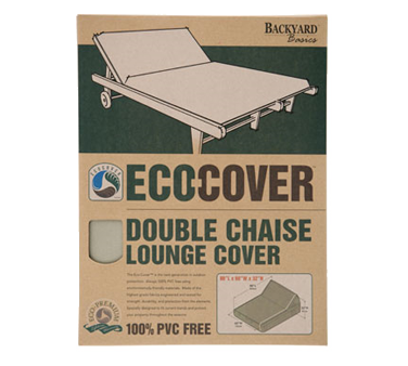 Chef Master 07300BB outdoor furniture protector/cover