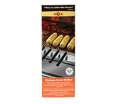 Chef Master 40245X skewers, metal