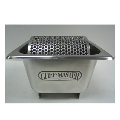 Chef Master 90021 butter spreader