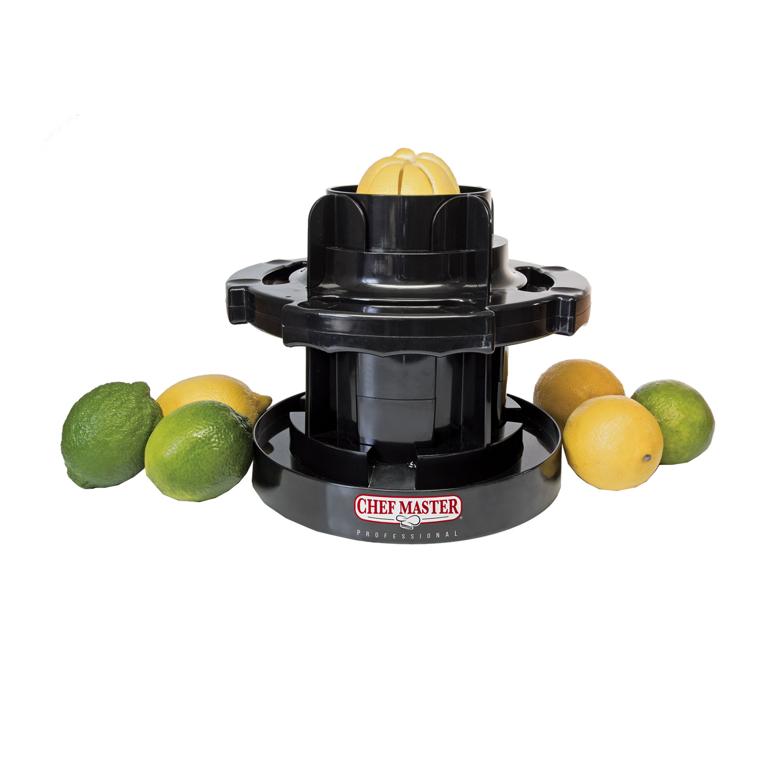 Chef Master 90023 fruit / vegetable wedger