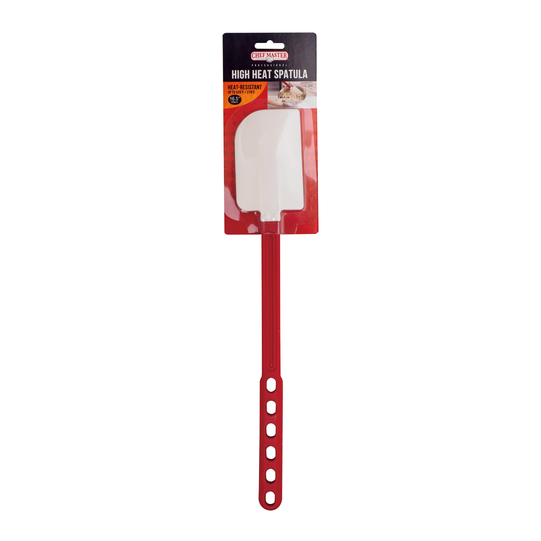Chef Master 90214 spatula, plastic